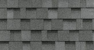 Dual Gray